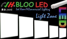BLOO LED ....WE PROVIDE ALL KIND OF LED LIGHTING SOLUTIONS CONTACT ADDRESS BLOO LED LIGHT NO-120 SHOP 9 GOVINDAPPA NAICKEN STREET NEAR FLOWER MARKET TAMIL NADU CHENNAI - 1 TEL : O44-42042313 IQBAL : 9841049313 , BILAL : 9884131320 , FEROZ : 9840595249 EMAIL : lightzone@live.com WEB : lightzone.in BLOO LED LIGHT ... www.jiaheint.com/ Business Hours ... 10am TO 8.00pm FRIDAY................ 3pm - 8.00pm SUNDAY HOLIDAY