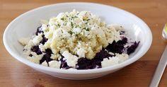Foodblog, Vegan, Vegetarisch, Foodblogger, Chili und Vanille, Rezepte, Kochen, Backen
