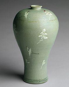 Goryeo Celadon | Thematic Essay | Heilbrunn Timeline of Art History | The Metropolitan Museum of Art