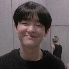 Nct, Boy M, Our Friendship, Golden Star, Korean Boy Bands, Treasure Boxes, Meme Faces, Boyfriend Material, K Idols