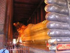 Wat Pho Temple of the Reclining Buddha | Thai Temples | Pinterest | Wat pho Pho and Buddha & Wat Pho Temple of the Reclining Buddha | Thai Temples | Pinterest ... islam-shia.org