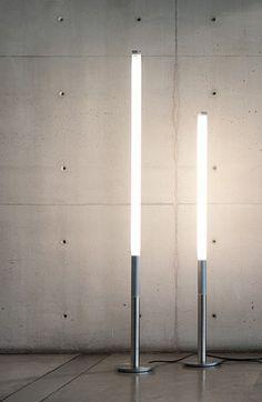 ehrfurchtiges wohnzimmer lampe yam auflisten bild und acfaabfcdafbe led decoration astro lighting