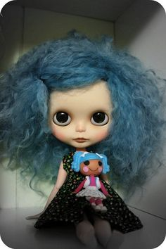 Dear Santa..Ive repinned this dolly 3 times..can i please have one for Christmas???? PLEEEEEASE???