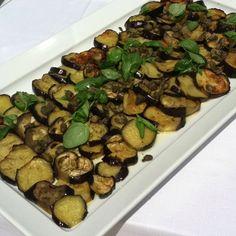 Buffet delizioso al glutenfree world day a milano...