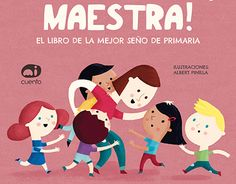 """Check out new work on my @Behance portfolio: """"Book by Albert Pinilla for Editorial Mi Cuento"""" http://be.net/gallery/58102305/Book-by-Albert-Pinilla-for-Editorial-Mi-Cuento"""
