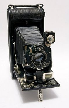 old technology - Google Search