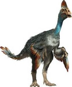 WALKING WITH DINOSAURS - - Yahoo Image Search Results