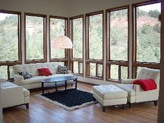 New-Gated Mountain Bliss Minutes from Manitou & Colorado Springs