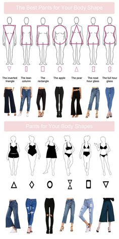 Com body shapes, fashion fashion advice, fashion outfits, womens Fashion 101, Fashion Advice, Hijab Fashion, Fashion Dresses, Womens Fashion, Fashion Clothes, Fashion Fashion, Fashion Ideas, Sewing Clothes Women
