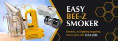 Beekeeping Supplies, Polystyrene Bee Hive, Beekeeping suits   Modern Beekeeping