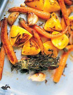 carrots   Jamie Oliver   Food   Jamie Oliver (UK)