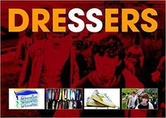 Dressers: Pt. 1: Amazon.co.uk: Stanley Smith: 9780957034006: Books