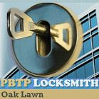 http://blogs.realtown.com/pbtp-locksmith-oak-lawn/2015/04/08/oak-lawn-emergency-lock-out-services-illinois/