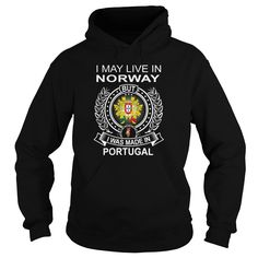 (Tshirt Cool Produce) NORWAY  Discount 15%  Simply use the Search Bar (top corner) to find the BEST one . HOT Try typing your NAME OR AGE YOUR JOB SHIP TO 178 COUNTRIES  Tshirt Guys Lady Hodie  SHARE and Get Discount Today Order now before we SELL OUT Today  Camping are from norway discount