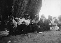 Nasir Ibn Muslim and Mohamed Dheilan. Arab Revolt, Gertrude Bell, 8th Grade Ela, Lawrence Of Arabia, Arabian Peninsula, Life Is An Adventure, Love Art, Middle East, Famous People