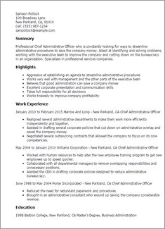 Housekeeper Resume Sample  Download This Resume Sample To Use As