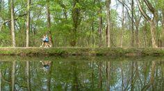 C&O Canal National Historic Park