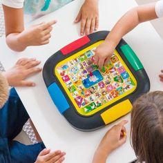 7 in 1 Board Game