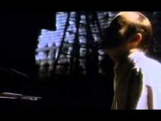 Phil Collins - Do You Remember [Official Music Video]