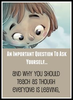 What do you want to be most representative of your teaching? How would another teacher view your students? Read on to find out Piano Teaching, Teaching Tips, Music Ed, Music Stuff, Piano Lessons, Music Lessons, Group Theory, Piano Games, Online Lessons
