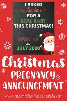 Circles Baby Announcement-Onesie Bottle Rattle Baby Announcement-Custom Baby Announcement Printable-DIY Digital Download-Birth Announcement