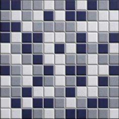 Mosaik_Mix_Keramik_Mosaik_Wandfliesen_Bodenfliesen_38.jpg (410×410)