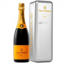 Veuve Clicquot    CHRISTMAS GIFT GUIDE: Gifts for men $50-$100   More ideas here: http://mylusciouslife.com/shop/gift-guide-christmas/