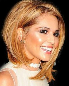 """21 Bob Haircuts for Fine Hair – Chic Bob Hairstyles 2019 Since I'm approaching 40 …. """"Medium hair styles for women over …. pin now, read later …. Bob Haircut For Fine Hair, Bob Hairstyles For Fine Hair, Holiday Hairstyles, Pretty Hairstyles, Medium Hairstyles, Layered Hairstyles, Hairstyles Haircuts, Hairstyle Ideas, Braided Hairstyles"""