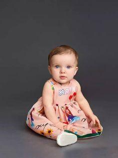 Vestido de bebé Vestido de baby Vestido menina, moda infantil , vestido aliexpress ,vestido infantil de festa , vestido para criança