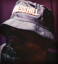 Vedi la foto di Instagram di @sendog • Piace a 1,084 persone Cypress Hill, Thing 1, Instagram Posts