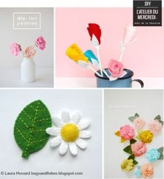 diy-atelier-feutrine-fleurs