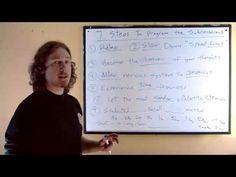 Videos | Magic Music Method