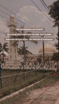Beautiful Quran Quotes, Quran Quotes Love, Quran Quotes Inspirational, Islamic Love Quotes, Quotes Rindu, Hadith Quotes, Muslim Quotes, Mood Quotes, Religion Quotes