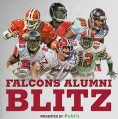68 Best Atlanta Falcons images  cd053f79e