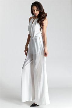 ee95c2b0a5e Lauren Jade Boutique... Affordable Modern Chic Women s Apparel.