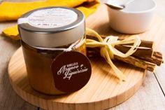 Le arance Naveline e la liquirizia di Rossano per una marmellata dal gusto unico, intenso, straordinariamente intrigante. Ottima da servire con i formaggi stagionati su https://www.foodscovery.it/marmellata-di-arance-naveline-e-liquirizia-di-rossano-240-g_1347.html