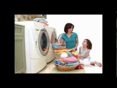 Dryer Vent Cleaning: DUCTZ and LintAlert