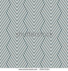 stock-vector-seamless-art-deco-denim-blue-optical-chevron-mountains-pattern-vector-259475324.jpg 450×470 pixels