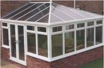 #Double #Glazing #Repairs #London - Window and conservatory repairs specialise in window repairs, double glazing repairs and conservatory repairs in London, Surrey, Hampshire and Berkshire. Misted sealed   double glazed units replaced. Replacement double glazing and replacement upvc double glazed units.
