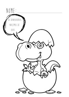 Proyecto dinosaurio  https://www.pinterest.com/dsentimiento/