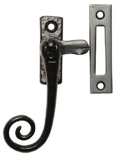 Kirkpatrick Antique Raised Tongue Window Handle Fastener MP At Door furniture direct we sell high quality products at great value including Antique Raised Tongue Casement Fastener MP 1176 in our Window Furniture range. We also offer free delivery when you spen http://www.MightGet.com/january-2017-12/kirkpatrick-antique-raised-tongue-window-handle-fastener-mp.asp