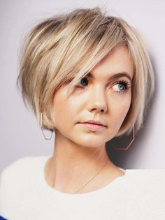 Classic Short Bob Haircuts for Women to Create in Year 2020 .-Classic Short Bob Haircuts for Women to Create in Year 2020 – Amy Classic Short Bob Haircuts for Women to Create in Year 2020 – - Bob Haircuts For Women, Short Bob Haircuts, Bob Haircut Curly, Little Girls Pixie Haircuts, Toddler Bob Haircut, Short Haircuts For Round Faces, Bobbed Haircuts, Little Girl Bob Haircut, Classic Bob Haircut