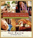 Back to the Family by Chef Art Smith