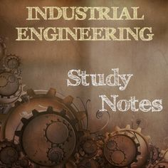 10 Best Mechanical Notes Images In 2020 Study Notes Notes Engineering Notes