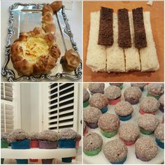 Music themed first birthday party food snacks Music note spinach dip Tun-a-Piano Microphone cupcakes Dance Party Birthday, Music Theme Birthday, Rockstar Birthday, 4th Birthday Parties, Boy Birthday, Birthday Ideas, Music Themed Cakes, Music Themed Parties, Music Party