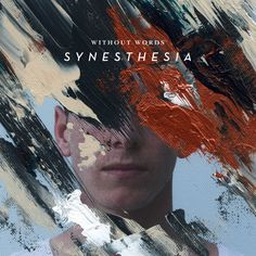 WITHOUT WORDS 2 - Synsethesia - Instrumental music by Bethel Music CD