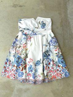 Amazing dress <3