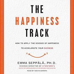 The Happiness Track: How to Apply the Science of Happines... https://www.amazon.com/dp/B0176ZDLT8/ref=cm_sw_r_pi_dp_x_5VsbybM9PVV70