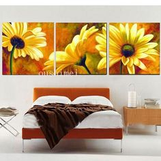 Cheap painting sail, Buy Quality painting wood window frames directly from China painting on unstretched canvas Suppliers: About Us:Ou Shi Mei Oil Painting company was founded in 1995, our company is specialized in oil painting.Located