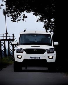 Mahindrascorpio S11 Offroader Machine Scorpio Love Mahindra Liveyounglivefree Hd Background Download Studio Background Images Download Background